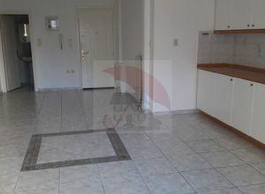 Rent, Apartment, Nea Politia (Evosmos)