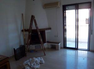 Apartment, Vizantio