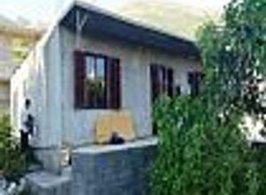 Μονοκατοικία προς πώληση City Trebinje 88 τ.μ. 1 Υπνοδωμάτιο