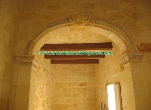 detached house for sale Cospicua, 190 ㎡, bedrooms: 3