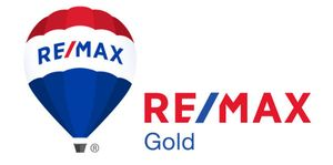 RE/MAX Gold μεσιτικό γραφείο