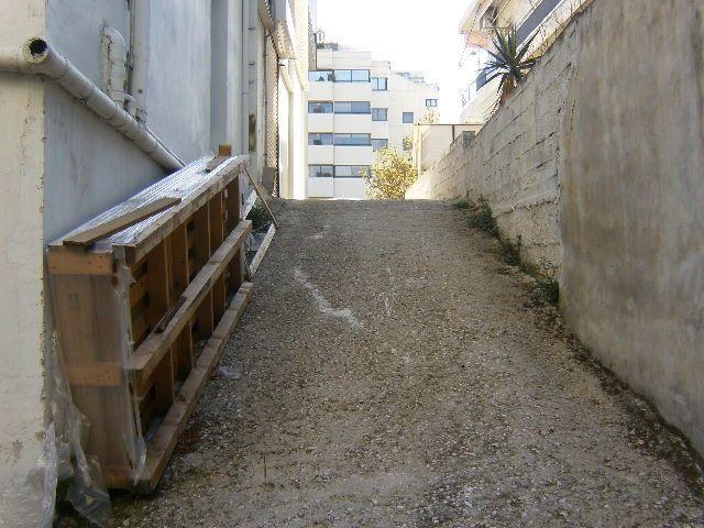 Photo 123950311