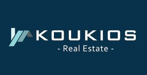 KOUKIOS Real Estae estate agent