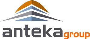 ANTEKA GROUP μεσιτικό γραφείο