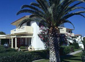 Ξενοδοχείο προς πώληση Ρόδος Ιαλυσός 964 τ.μ. Ισόγειο