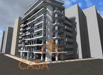 Διαμέρισμα Τούμπα 6194470 - 1