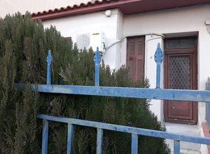 Μονοκατοικία προς πώληση Σαμακώβ (Ξάνθη) 80 τ.μ. Ισόγειο 2 Υπνοδωμάτια 3η φωτογραφία