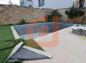 detached house for sale St Julian's, , bedrooms: 5