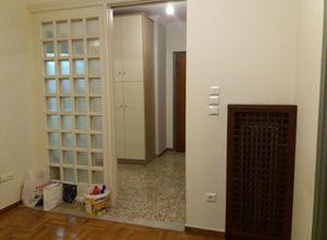 Apartment, Mouseio