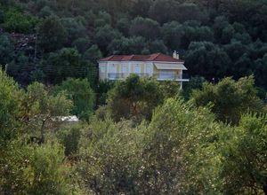 Μονοκατοικία προς πώληση Βαθύ (Γύθειο) 153 τ.μ. 4 Υπνοδωμάτια