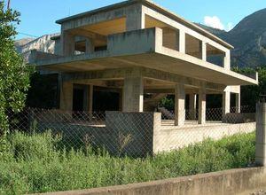 Άλλο είδος κατοικίας προς πώληση Μυστράς 300 τ.μ. 2ος Όροφος