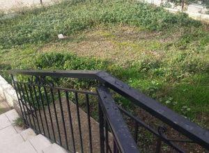 Μονοκατοικία προς πώληση Παλαιό Γυναικόκαστρο (Κιλκίς) 75 τ.μ. Ισόγειο