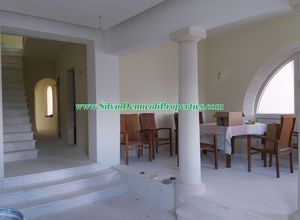 detached house for sale Mġarr, 350 ㎡, bedrooms: 4, new development