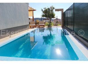 Stan na prodaju Trogir Trogir 53 m2 Prizemlje