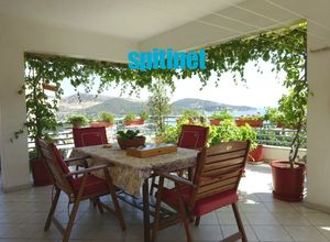 Apartment for sale Kavala Timios Stauros - Sougelo 128 m<sup>2</sup> 4th Floor