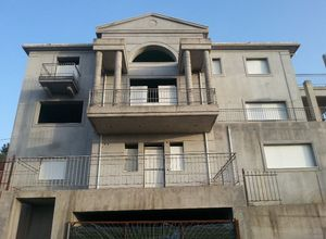 Maisonette for sale Agrinio 330 m<sup>2</sup> Ground floor
