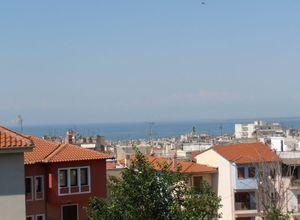 Πώληση, Οικόπεδο, Κέντρο Θεσσαλονίκης (Θεσσαλονίκη - Δήμος)