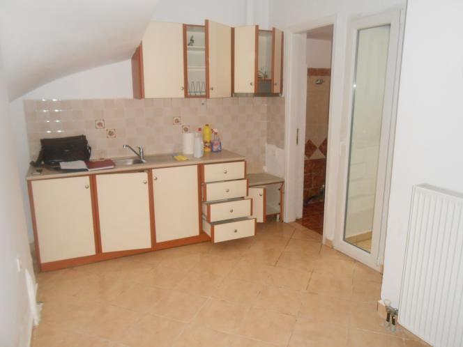 Διαμέρισμα προς πώληση Καλλιθέα (Βόλος) 53 τ.μ. Ισόγειο 2 Υπνοδωμάτια