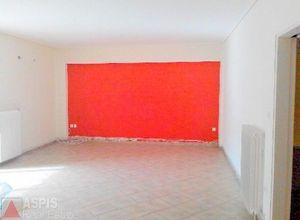 Apartment for sale Acharnes 85 m<sup>2</sup> 1st Floor