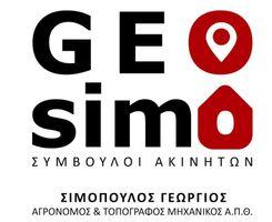 GeoSimo