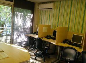 Rent, Office, Nea Filothei (Athens)