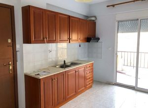 Studio Flat to rent Komotini Center 57 m<sup>2</sup> 3rd Floor