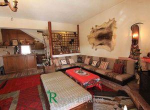 Μονοκατοικία για ενοικίαση Κρίκελλο (Δομνίστα) 140 τ.μ. Ισόγειο