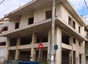 Κτίριο προς πώληση Λυκότρυπα (Αχαρνές) 200 τ.μ. 1ος Όροφος