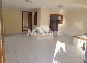 Apartment, Synoikismos Nomou 751