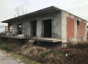 Μονοκατοικία προς πώληση Πατρίδα (Δοβρά) 120 τ.μ. 1 Υπνοδωμάτιο