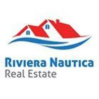 Riviera Nautica estate agent