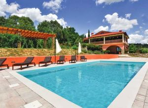 Hiša prodaja Parecag (Piran) 326 m² Pritličje