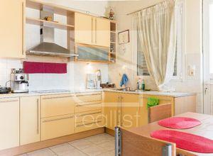 Apartment, Evkalyptoi - Ano Faros