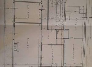 Διαμέρισμα προς πώληση Καλαμαριά Κέντρο 120 τ.μ. 3ος Όροφος 3 Υπνοδωμάτια 2η φωτογραφία