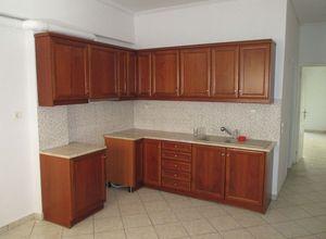 Διαμέρισμα για ενοικίαση Λουτράκι-Περαχώρα 95 τ.μ. 2ος Όροφος