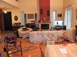 Μονοκατοικία προς πώληση Άγιος Στέφανος 300 τ.μ. 5 Υπνοδωμάτια Νεόδμητο