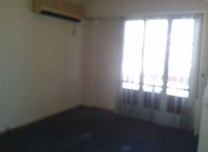 Διαμέρισμα, Ευελπίδων