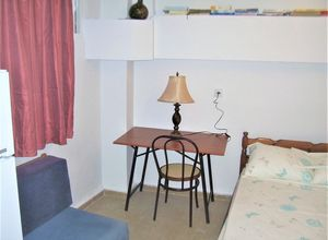 Rent, Apartment, Evaggelistria (Thessaloniki)