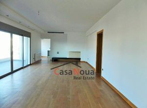 Rent, Maisonette, Psalidi (Marousi)