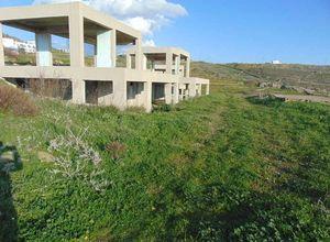 Building, Tinos