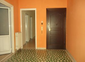 Apartment, Patra Centre