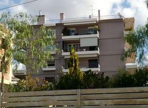 Πώληση, Διαμέρισμα, Βούλα (Αθήνα - Νότια Προάστια)