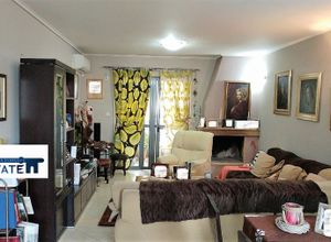 Διαμέρισμα προς πώληση Κέντρο (Ίλιον) 77 τ.μ. 2 Υπνοδωμάτια