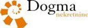 Dogma nekretnine estate agent