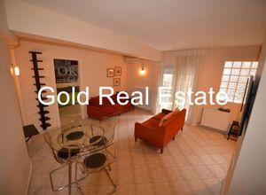 Apartment to rent Katerini Center 50 m<sup>2</sup> 1st Floor