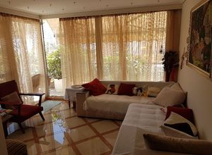 Διαμέρισμα προς πώληση Νέα Σμύρνη 171 τ.μ. 3 Υπνοδωμάτια