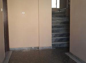 Apartment, Ilion