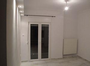 Ενοικίαση, Διαμέρισμα, Ιστορικό Κέντρο (Κέντρο Θεσσαλονίκης)