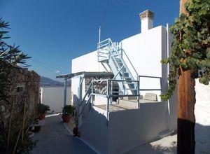 Sale, Detached House, Tripiti (Milos)