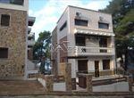 Διαμέρισμα Κασσάνδρα 1056867 - 1